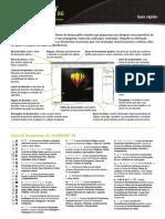 CorelDraw_Getting_Started_X6_pt.pdf