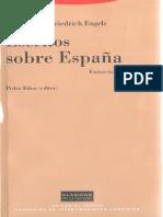 Karl-Marx-y-Friedrich-Engels. Escritos-sobre-Espana-Extractos-de-1854 (Trota-OCR).pdf