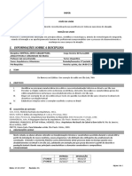 Paper- ESTÉTICA - 2017-2.doc