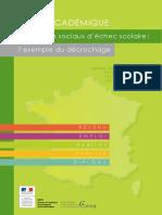 DEPP_Cereq_2014_Atlas_academique_risques_sociaux_echec_scolaire_335924.pdf