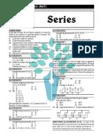 mat_watermark.pdf