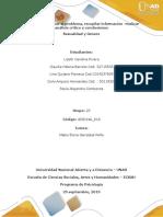 Paso 2_ Grupo_ 23 Colaborativo en Desarrollo