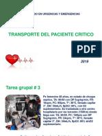 Tema 3. Transporte Del Px Critico