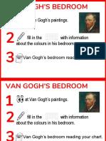 van gohgs room.pptx