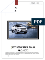 Sample Final Semester Project Report.pdf