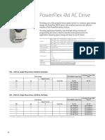 22F-A2P5N113 Technical Data