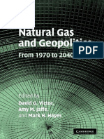 Natural Gas and Geopolitics From 1970 to 2040-2.pdf