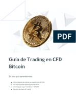 -eBook Guía Bitcoin