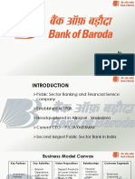Group-8(Bank of Baroda)