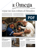 ALFA Y OMEGA - 31-10-2019.pdf