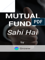 Mutual-Funds-Sahi-Hai.pdf