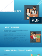 EQUITY SECURITIES ppt (1).pptx