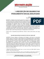 A_RECEPCAO_DE_GRAMSCI_NO_PENSAMENTO_SOCI (1).pdf