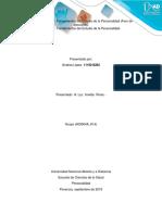 Relación de Pelicula Con Lecturas_Andrea Lopez_(403004A_614)