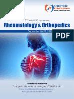 rheumatology-orthopedics-2019.pdf