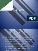losa_de_entrepiso