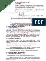ST2 SLD 1 A 24.pptx