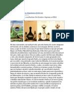 Instituto De Estudios Alquímicos.docx