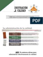 Clase 7 - Plan de Proyecto 3.pdf