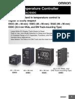 e5ac Controllers 1189584