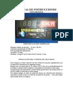 DISPOSITIVOPEQUEÑOELECTRONICO2017 (1)