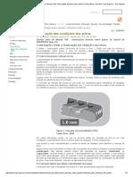 Verificação Das Condições Dos Pneus _ Manual TWI_ Informações Técnicas Sobre Pneus _ Pneumáticos _ Veículos _ Vias Seguras - Vias Seguras
