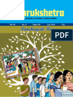 ..........panchayats.pdf