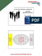 recursos_humanos_petrobra.pdf