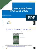 Perícia_Apuração_Haveres