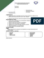 Quincenal 4 (2) - Copia
