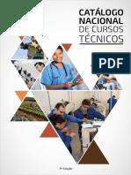 cnct_3a_edicao.pdf