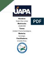 Unidad 4 Sociologia..docx