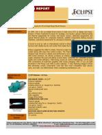 Appl. Report- Heat Treatment - Tj075-A