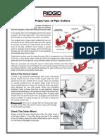 manual cortatubo.pdf