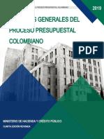 Proceso Presupuestal.pdf