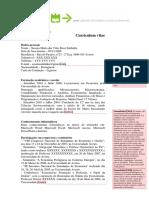 Exemplo CV Cronológico1