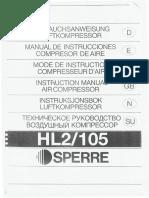 MANUAL - COMPRESSOR DE AR.pdf