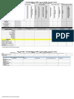 UnitPlanningChecklist 8 26 19 (1)