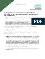 sensors-14-21418.pdf