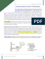 3a3 - Proy #1 - Guia 1c - Prueba Preliminar - 19 08 12a