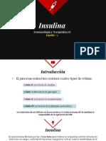 2.1.- Insulinas