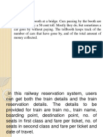 CLASS AND OBJECT (3).pdf