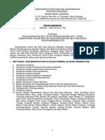 Pengumuman-CPNS-2019.pdf
