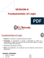 Session-6.ppt