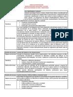 Líneas de Investigación Grupo v2 (1)