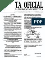 Ley_Reforma_Parcial_de_la_Ley_del_Seguro_Social_24_05_10.pdf