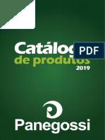 Catálogo_Panegossi_2019