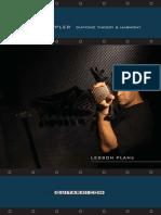 Diatonic Theory and Harmony Guitar.pdf