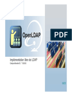 06-openldap.pdf