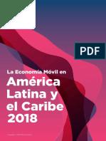 gsma 2018.pdf